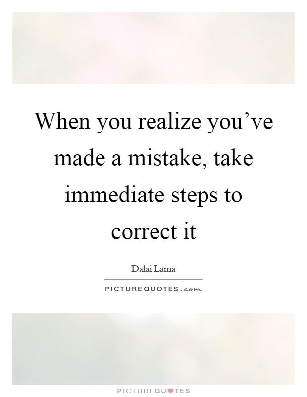 Quotes realize when you 25 Quotes
