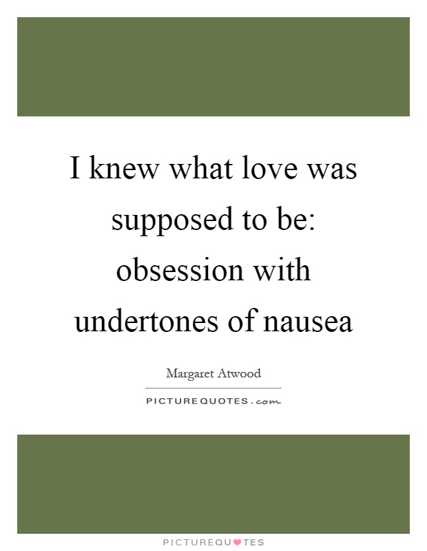 Obsession Quotes Obsession Sayings Obsession Picture Quotes Page 60 Gorgeous Love Obsession Quotes