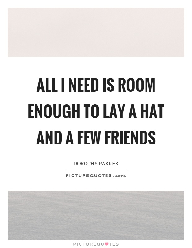 Hat Quotes | Hat Sayings | Hat Picture Quotes