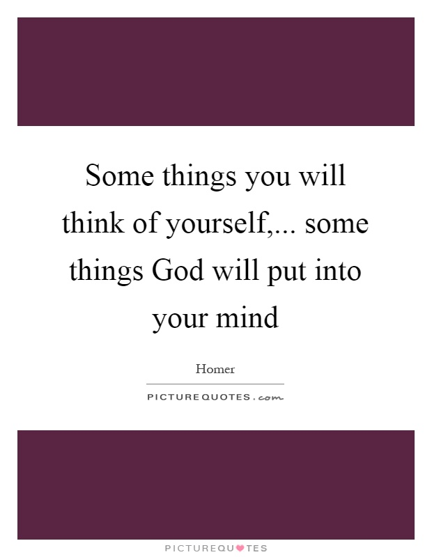 gods will quotes gods will sayings gods will picture quotes