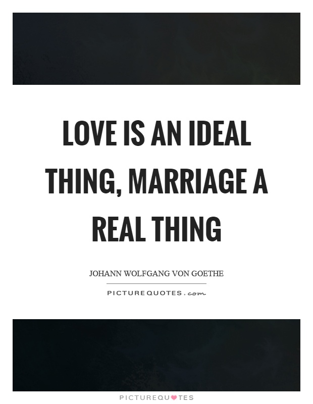 the ideal of marriage essay 1 how does an ideal husband analyze the issue of marriage for a marriage to be ideal, is moral purity required 2 who is a more sympathetic character, sir robert chiltern, or lord goring.