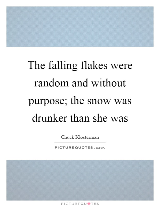 Drunker than sayings