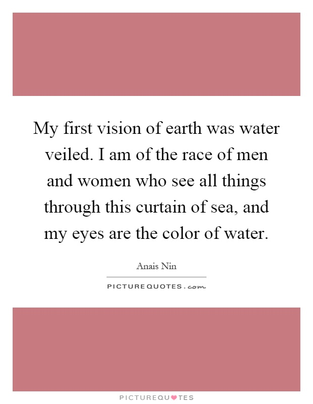 Race Quotes Race Sayings Race Picture Quotes Page 48 Quotes From The Color Of Water About Race With Page Numbers