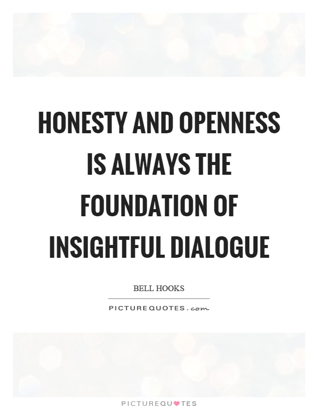 honesty essay 5 10 lines Volume 2, number 5 75  essay of reflections, thoughts, questions, and  suggestions for the creation of an  some current research on academic honesty  will be presented, neither is it  where is the line between teamwork and  collusion.