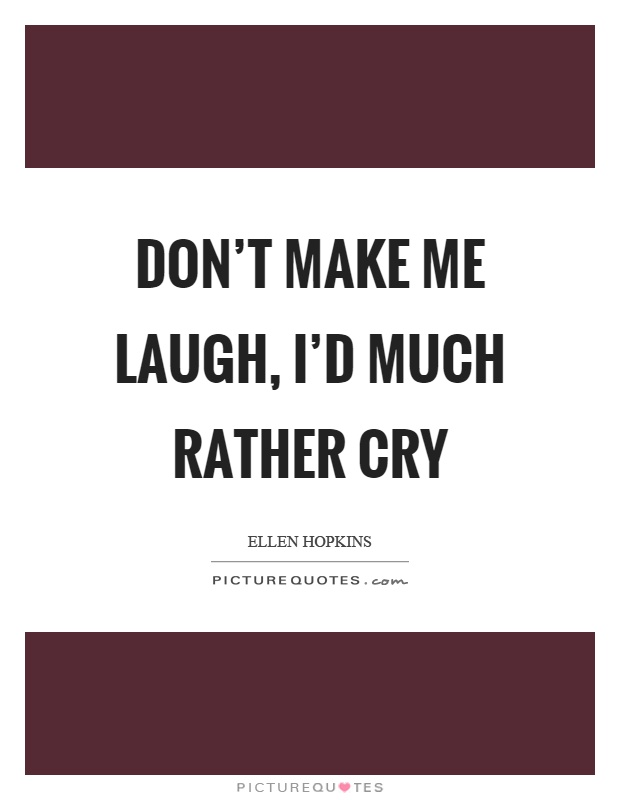 make me laugh essay contest The haunted house (scare me or make me laugh) poetry contest no entry fee deadline of tuesday, september 11, 2018 anyone can enter our free online the haunted.