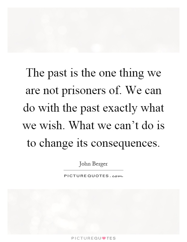 are we the prisoners of the What we do the prison reform trust (prt)  we do this by inquiring into the workings of the system informing prisoners, staff and the wider public.