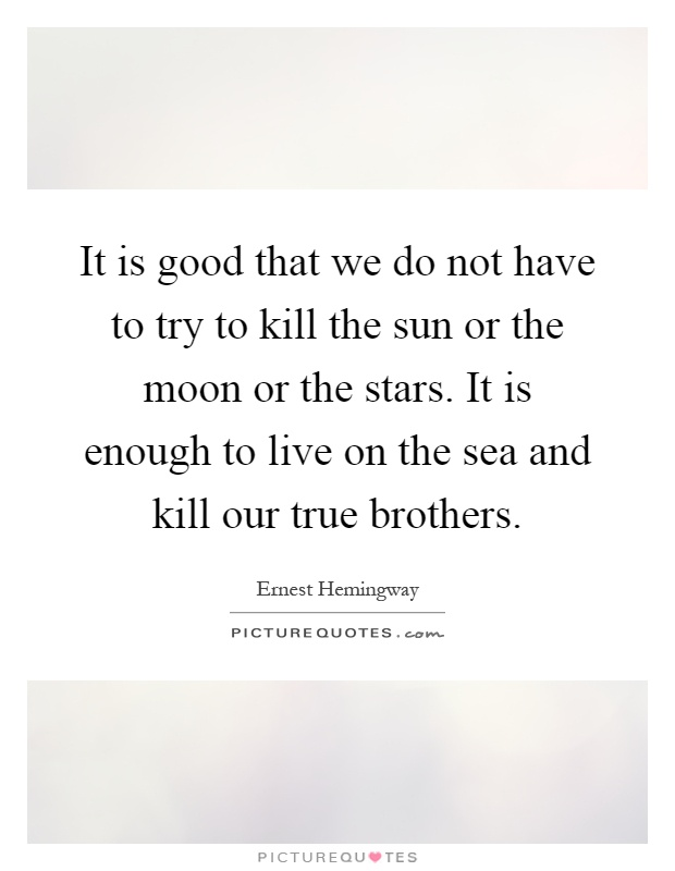 we dont have to kill to live Thou shalt not kill,  we don't take  thousand in the united kingdom and asked them to decide if each of the commandments was an important principle to live.