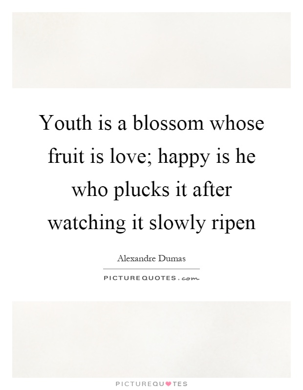 fruit tree with roots quotes