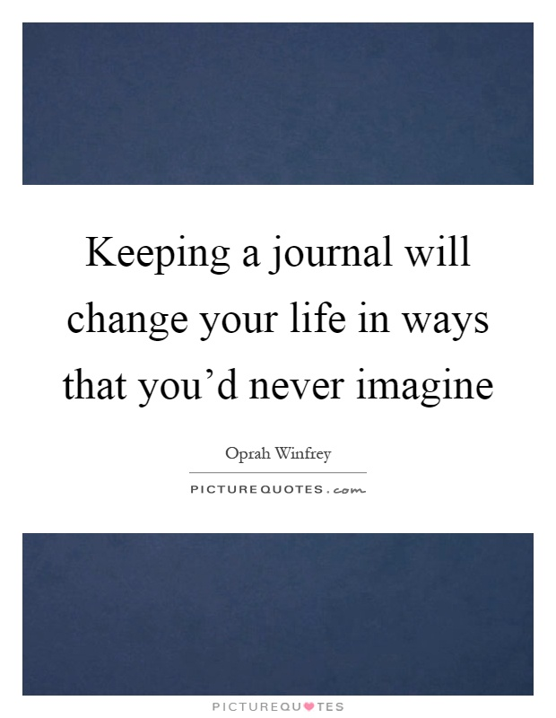 Quotes Journal Amazing Journal Quotes  Journal Sayings  Journal Picture Quotes