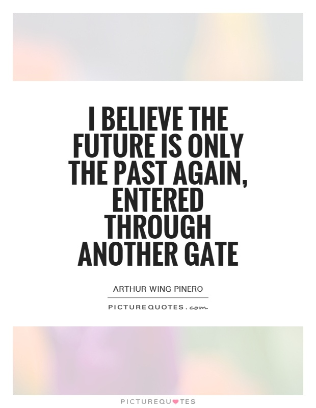 Quotes Gate Unique Gate Quotes  Gate Sayings  Gate Picture Quotes