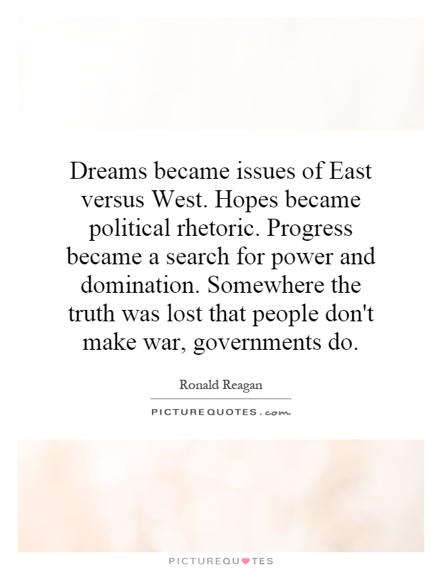 power versus domination Authority (derived from the latin word auctoritas), as a concept, can be used to mean the right to exercise power given by the state (in the form of government, judges, police officers.