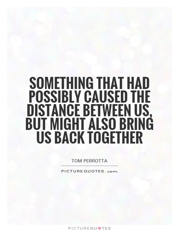 the distance between us reyna grande pdf