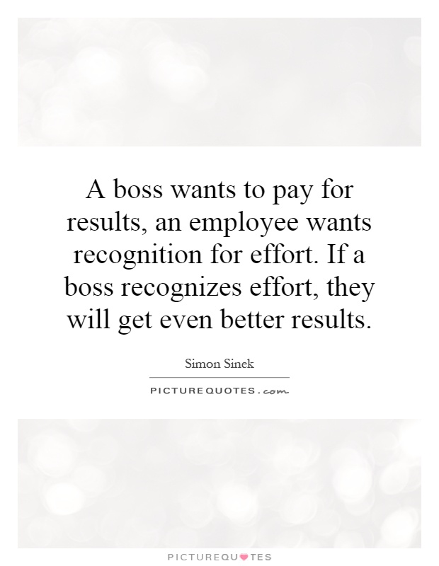 boss employee relationship love wuotes
