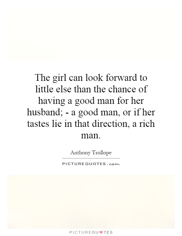 A Good Man Quotes A Good Man Sayings A Good Man Picture Quotes Cool Good Men Quotes