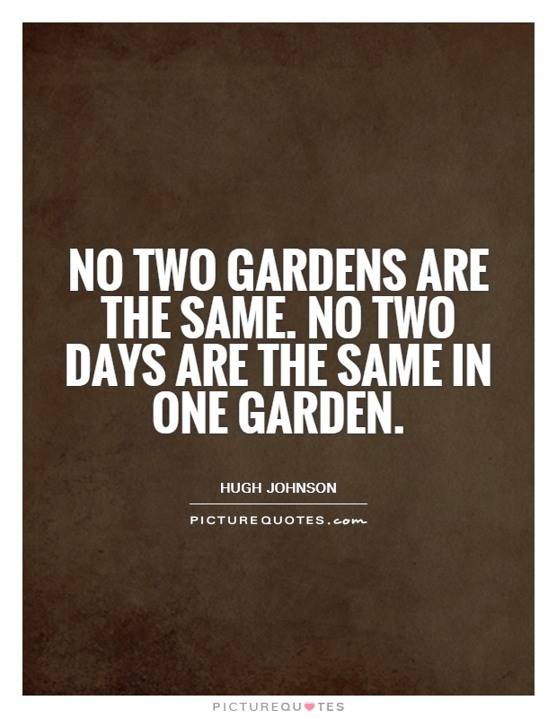 Home Food Gardens Quotes