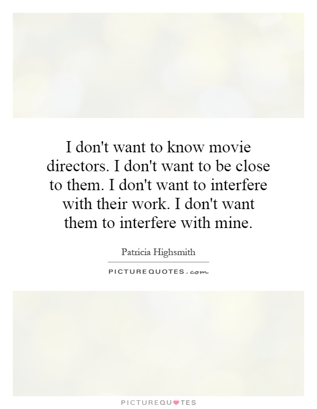 movie quotes movie sayings movie picture quotes page 5