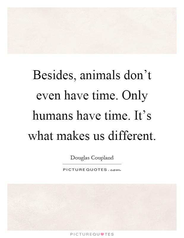 What defines us as uniquely human?What defines us as uniquely human?