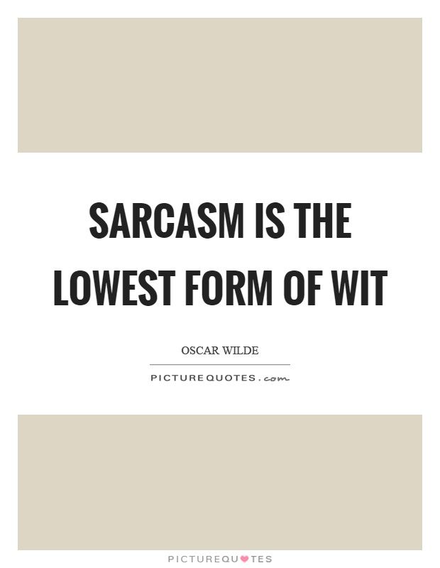 Form Quotes | Form Sayings | Form Picture Quotes - Page 5