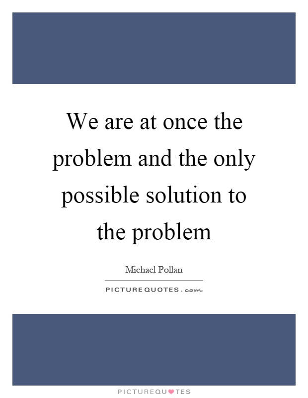 the possible solution Causes, effects and solution of water polution uploaded by abdul azeem  ∑ prevent further destruction wetlands, and reestablish them wherever possible.