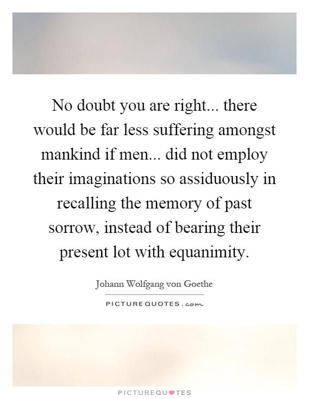 Recalling Old Memories Quotes