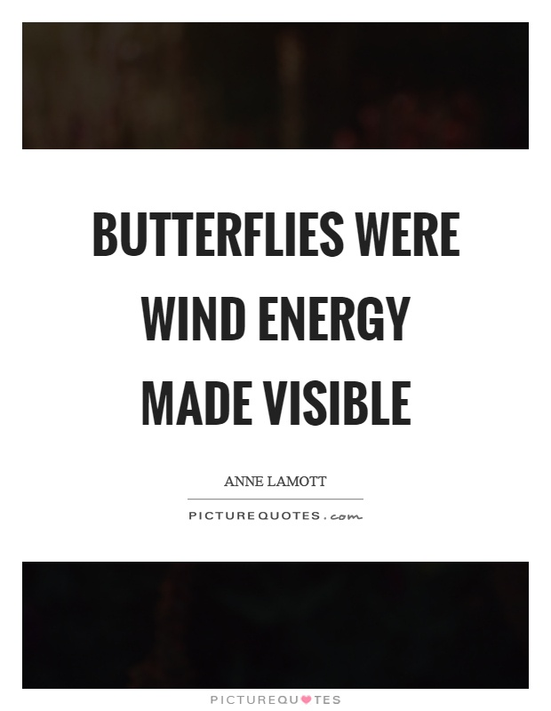 Energy Quotes | Energy Sayings | Energy Picture Quotes ...