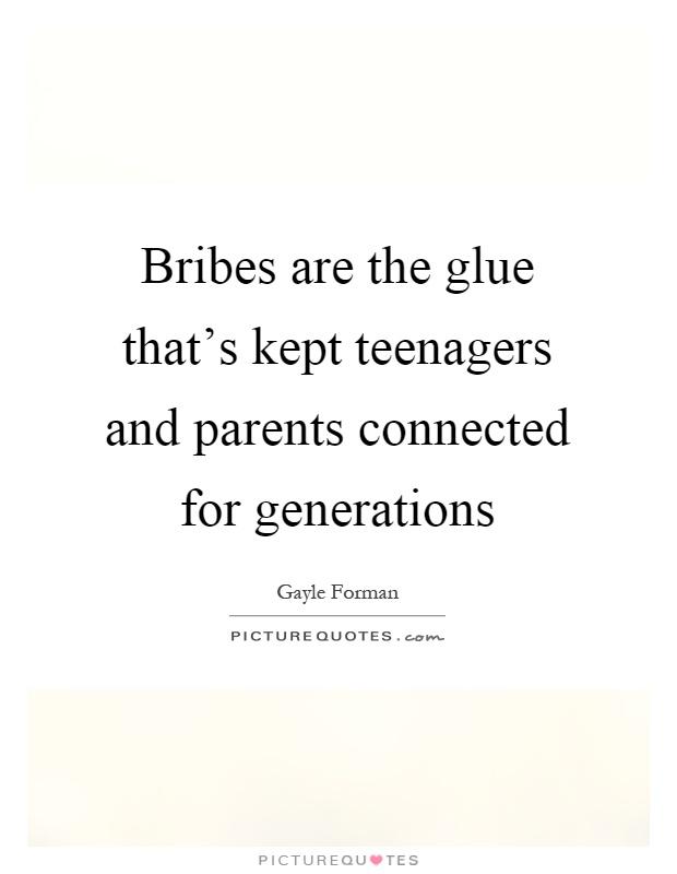 Parents Quotes | Parents Sayings | Parents Picture Quotes ...