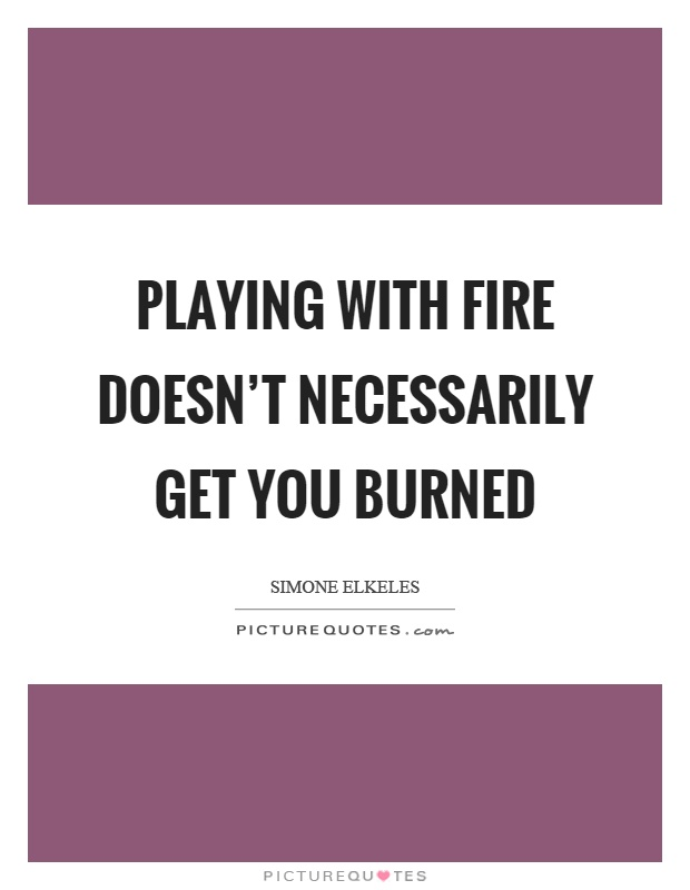 why does the fire burn out in relationship quotes