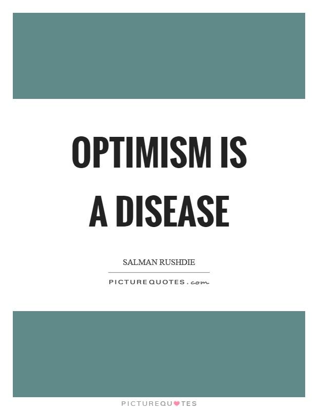 Quotes About Optimism Impressive Optimism Quotes  Optimism Sayings  Optimism Picture Quotes  Page 2