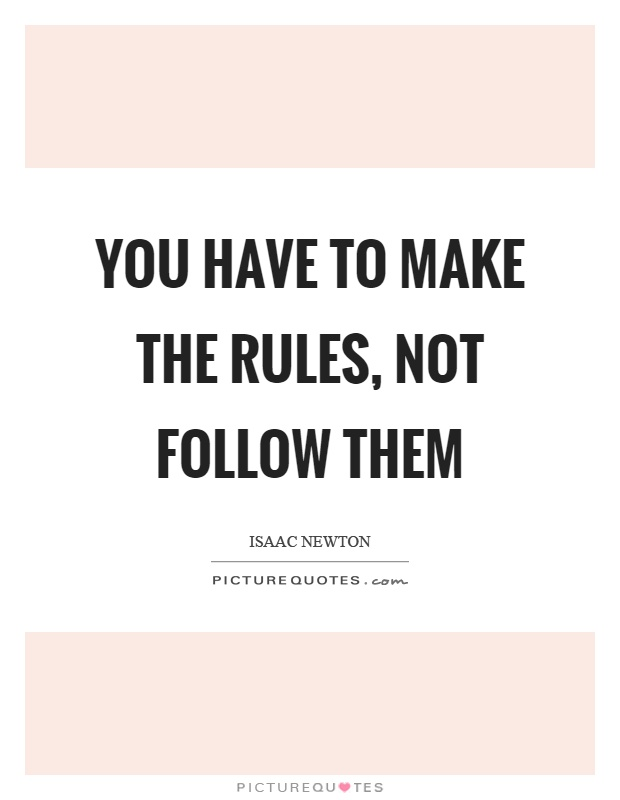 how to make builderman follow you