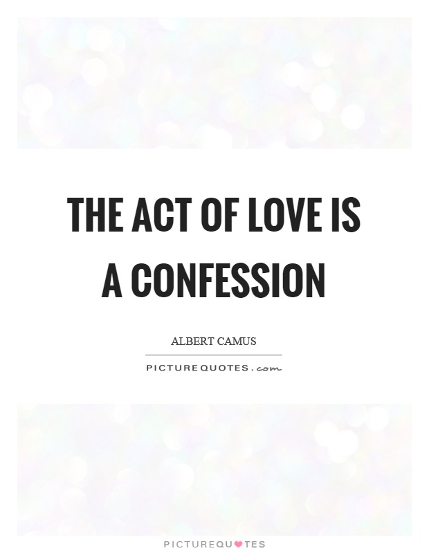 confession quotes confession sayings confession