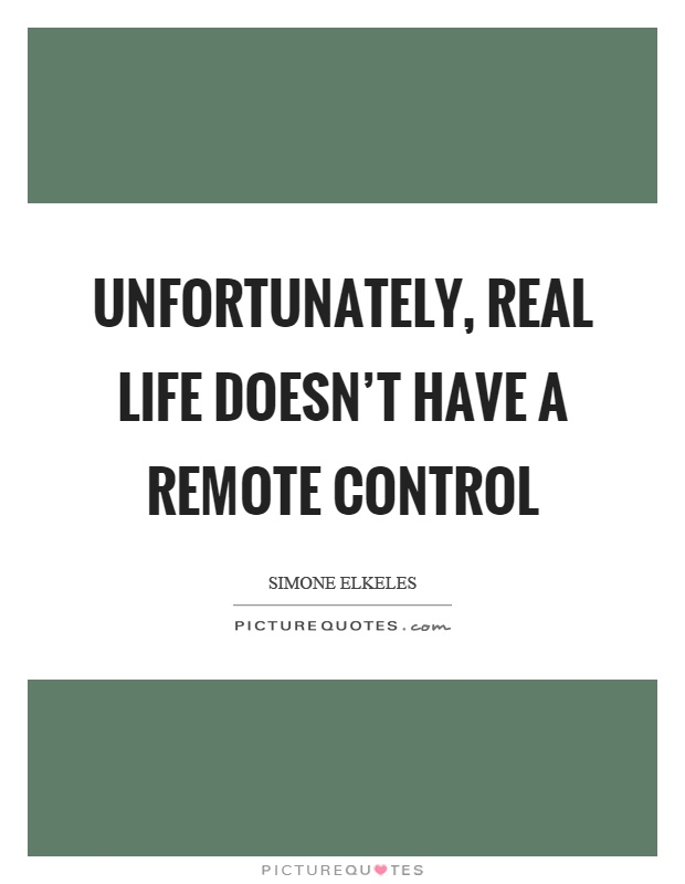 a day in the life of a remote control Find great deals on ebay for life smart remote  ships in a business day  smart home wifi led light dimmer switch remote control alexa google smart life n.
