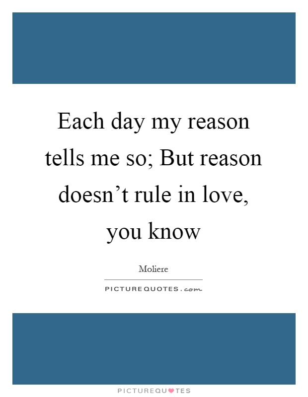 plato the rule of reason A collection of quotes attributed to the greek philosopher plato  plato quotes poetry is nearer to vital truth than  there is great reason to hope that.