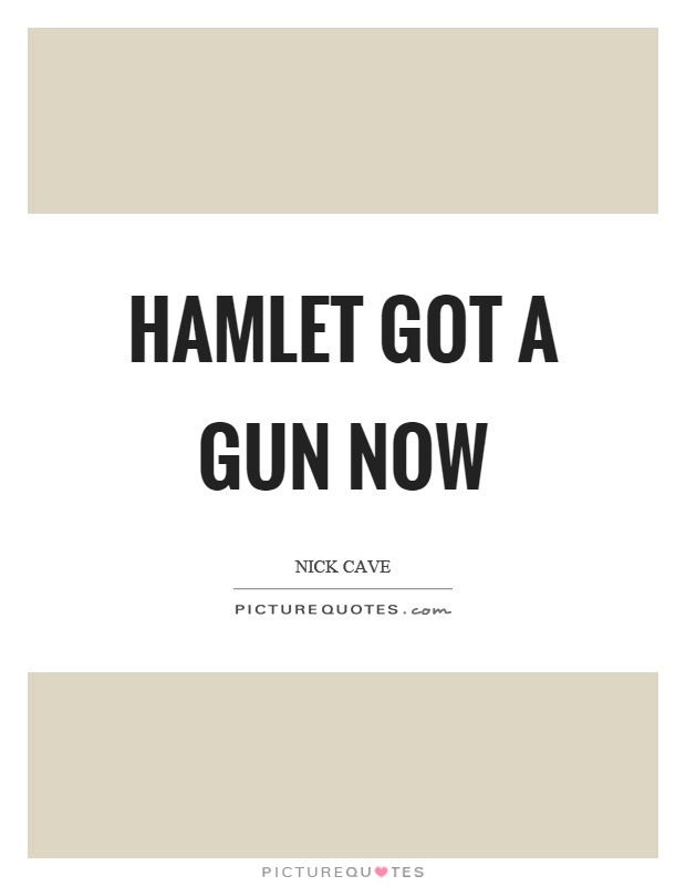 hamlet quotations act 1 essay Home blog  hsc english module b study guide: hamlet part 2  hamlet part 2 [free exemplar essay]  hsc english module b study guide: hamlet part 1.