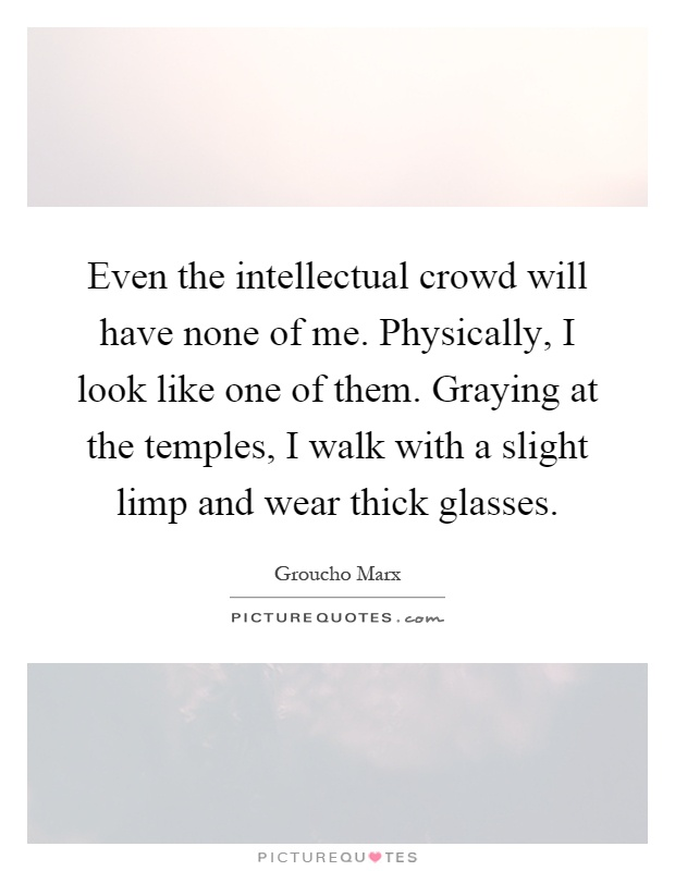 Groucho Marx Quotes Sayings 252 Quotations Page 8