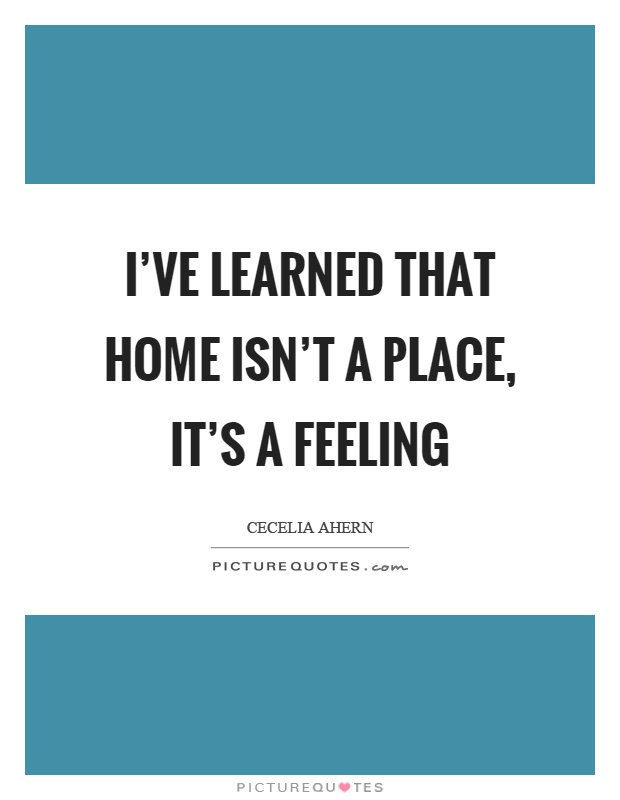 Cecelia Ahern Quotes Sayings 194 Quotations Page 4