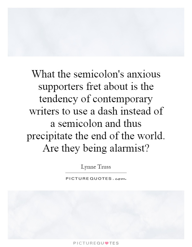 Semicolon Quote Fair Semicolon Quote Cool Best 25 Semicolon Ideas On Pinterest Semi