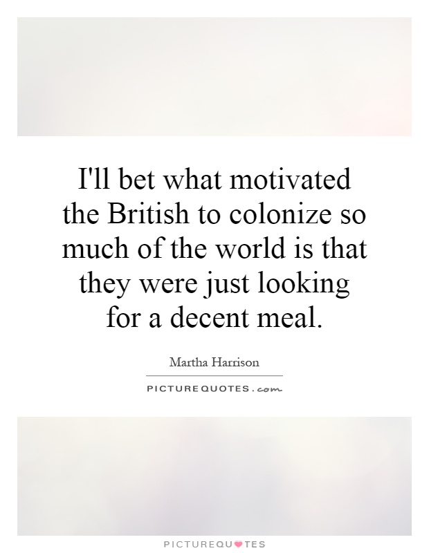 british quotes british sayings british picture quotes