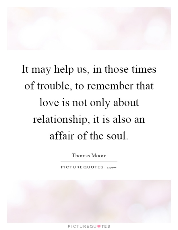 Relationship Trouble Quotes & Sayings   Relationship Trouble ...