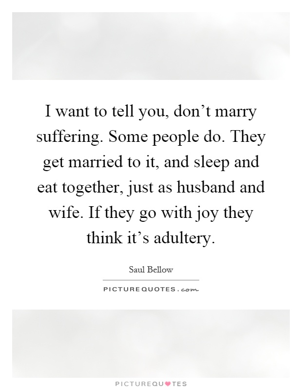 Quotes For Husband And Wife Quarrels: Husband And Wife Quotes & Sayings