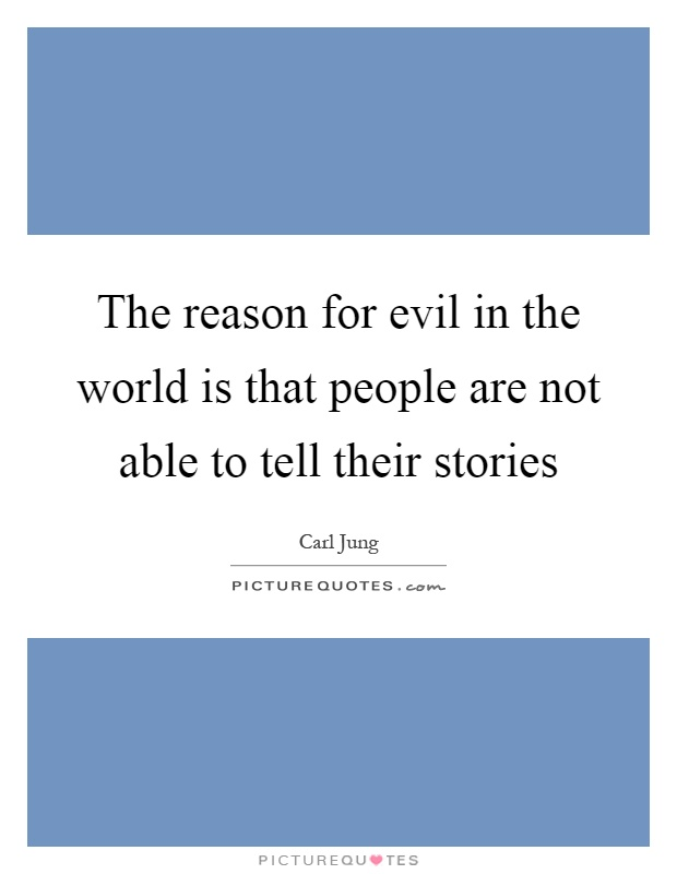 Quotes About Evil People Prepossessing Evil People Quotes & Sayings  Evil People Picture Quotes