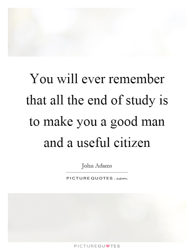 analysis over a good man is Your search returned over 400 essays for a good man is hard to find analysis of a good man is hard to find by flannery o good man hard to find.