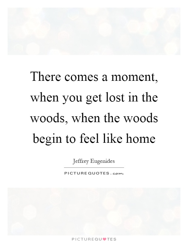 Any Moment Lyrics by Into the Woods Cast