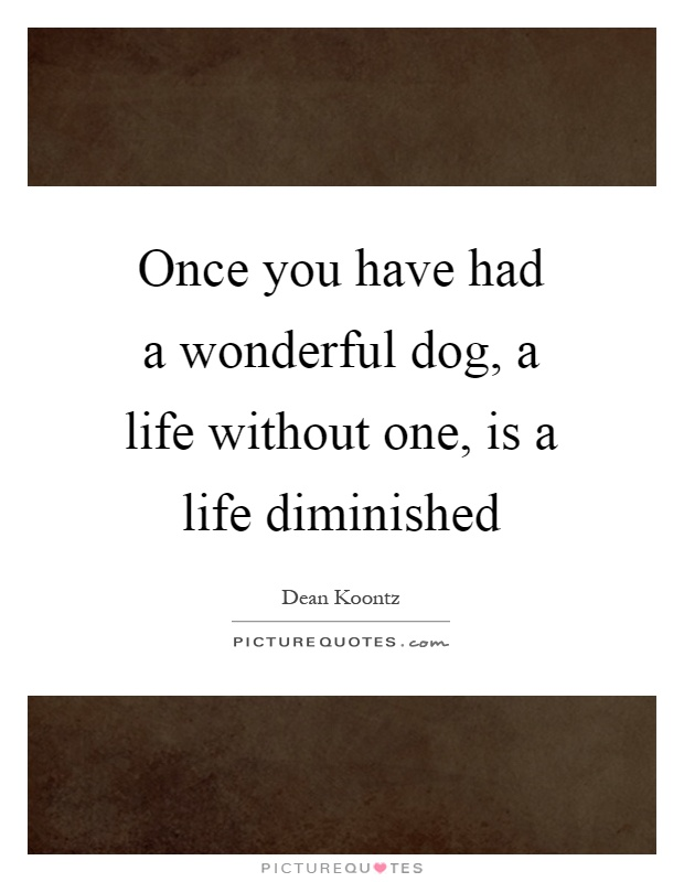 Diminished Quotes | Diminished Sayings | Diminished Picture Quotes