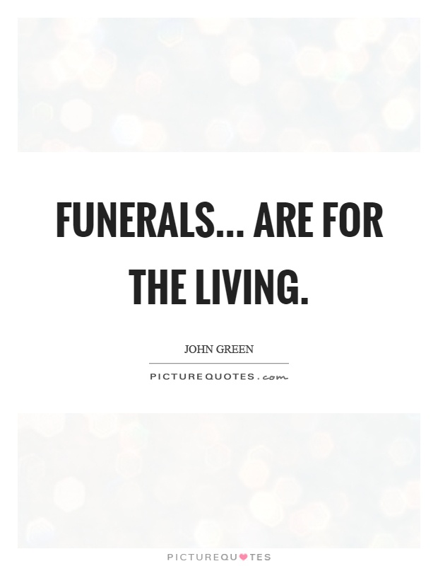 Quotes For Funerals Beauteous 80 Funerals Quotesquotesurf