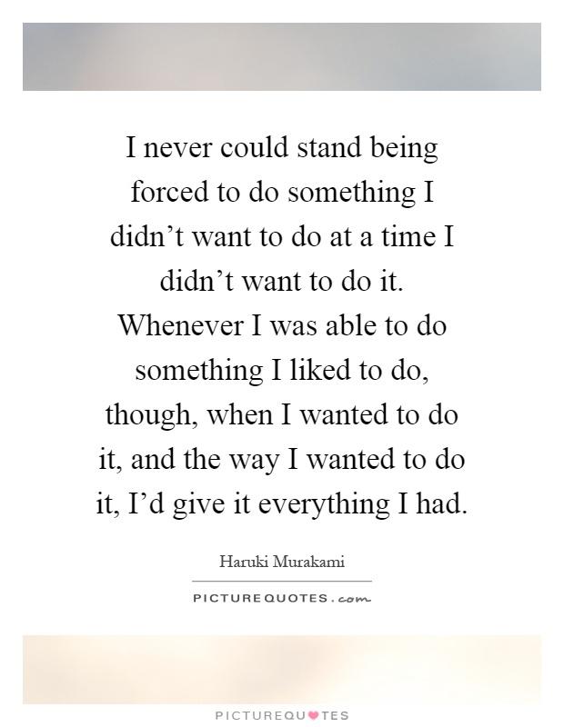 Haruki Murakami Quotes Sayings 807 Quotations Page 22
