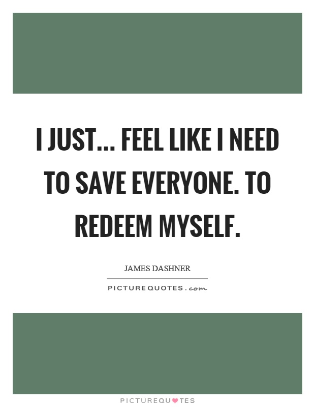 Redeem Quotes  Redeem Sayings  Redeem Picture Quotes