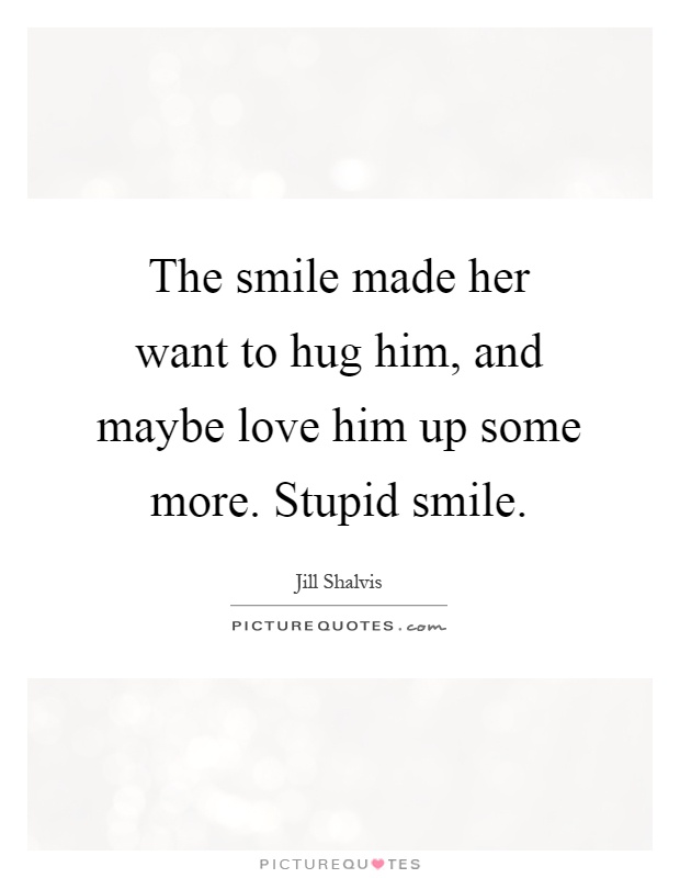 Love Quotes For Him Hug : Hug Quotes Hug Sayings Hug Picture Quotes - Page 4