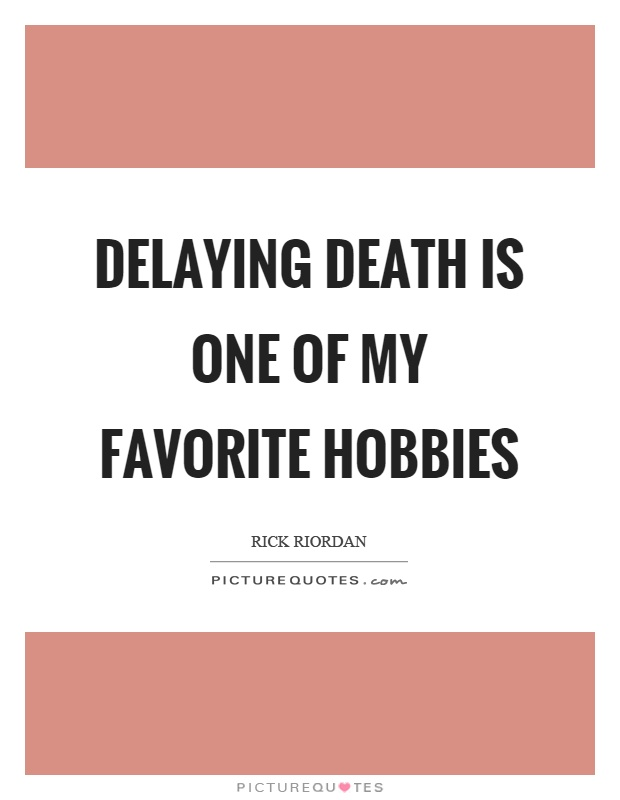 Hobbies - Find Yourself a New Hobby Today!