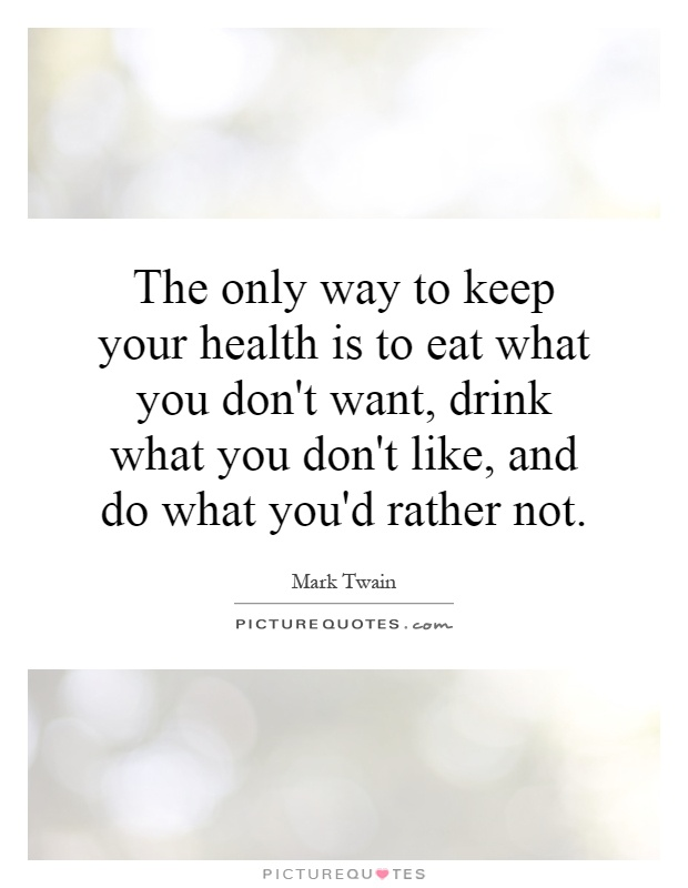 you are what you eat discursive essay You are what you eat getting people to eat healthy food that is environmentally sustainable and in the proper portions is one of the most important and difficult things.