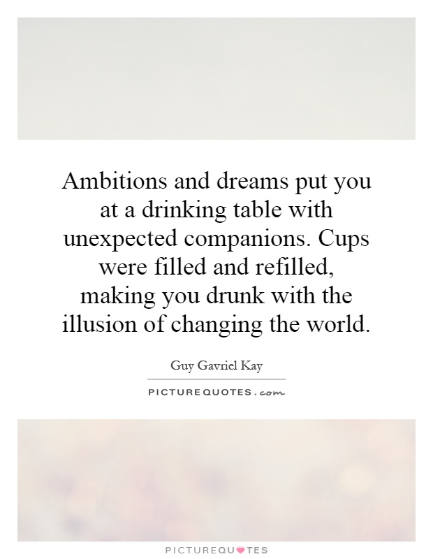 essay on dreams and ambitions It is natural for us to nurture dreams for our future as the flight essay on my ambitions essay on ambitions.
